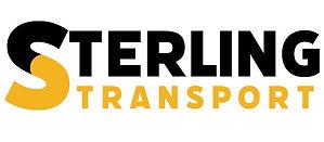Logo 1 Sterling.jpg
