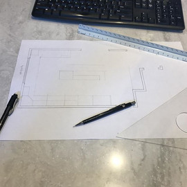 Nothing is better to get the design idea