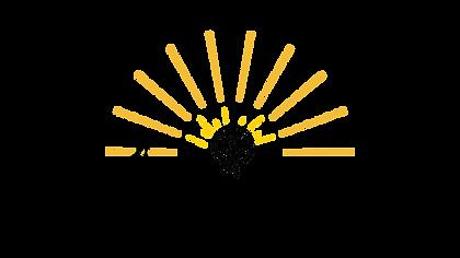 happymnd Shop Logo.png