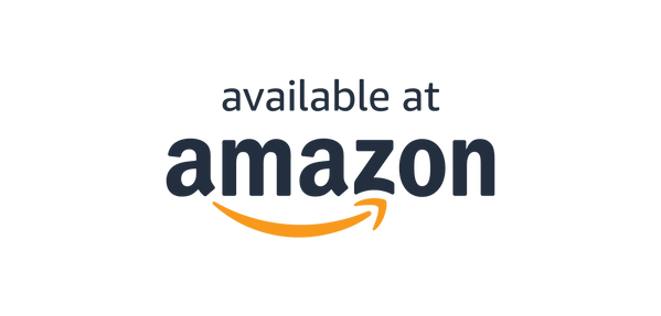 available_at_amazon_1200x600_Nvz5h2M.png