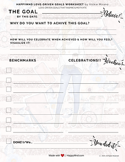 Goals Worksheet PNG Boss Lady.png