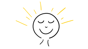 HappyMnd Logo Transparent.png