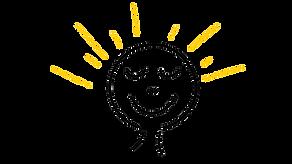 HappyMnd Logo Transparent.png