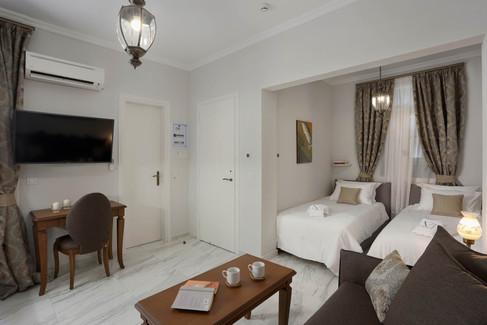 Ξενοδοχείο V1935