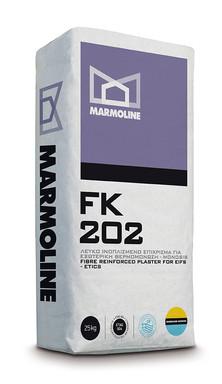 FK 202