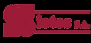 Siotos AE Logo