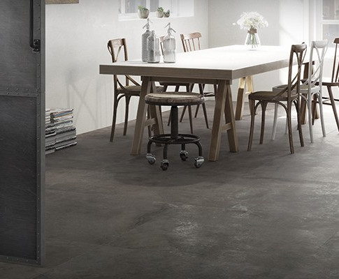 Inalco Blend