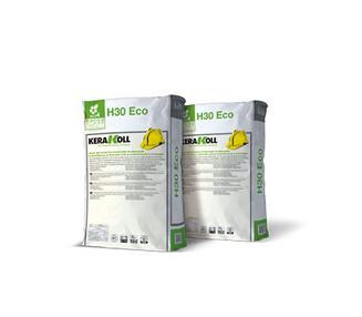 Κόλλα H30 Eco