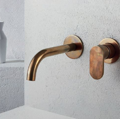 Eurorama - Slim Natural Brass.JPG