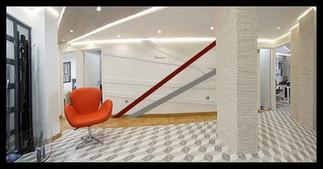 Office in Kolonaki