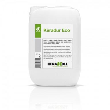 Αστάρι Keradur Eco