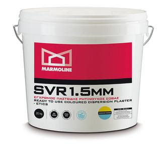 SVR 1.5mm