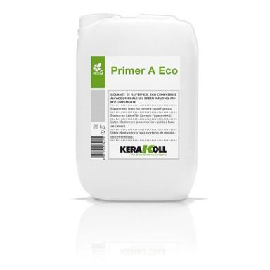 Αστάρι Primer A Eco