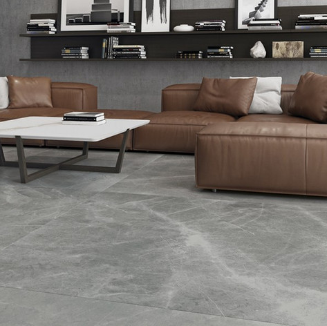 Inalco Storm