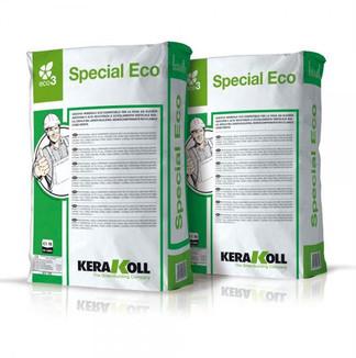 Κόλλα Special Eco