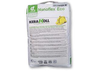 Μονωτικό Nanoflex Eco