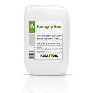 Αστάρι Keragrip Eco