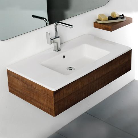 Bianco Ceramica - Flat 36090