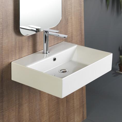 Bianco Ceramica - Tetra N 32050