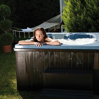 Μiskakis_Mini_Pool_200x150cm