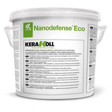 Μονωτικό Nanodefense Eco