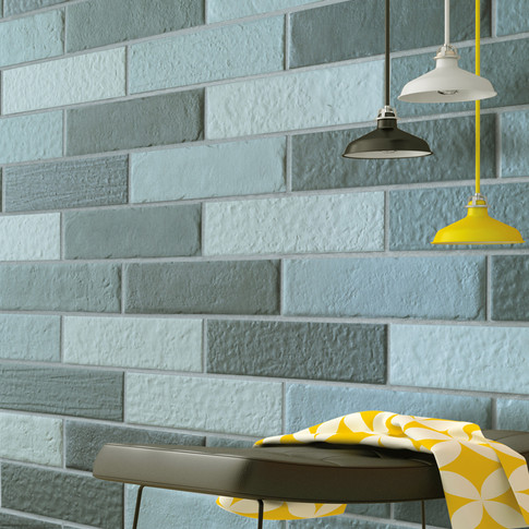 Ceramica Rondine Urban & Colors