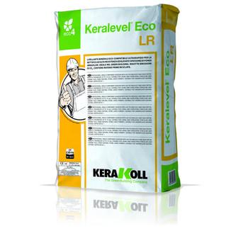 Τσιμεντοκονία Keralevel Eco