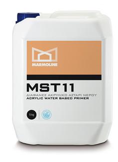 MST 11