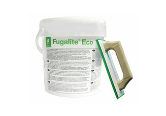 Στόκος Fugalite Eco