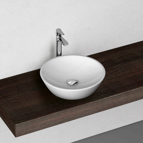 Bianco Ceramica - Lupo 33010