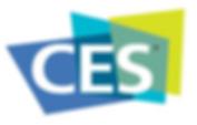 CES - Consumer Electronics Show