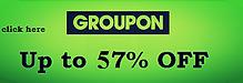Groupon Link