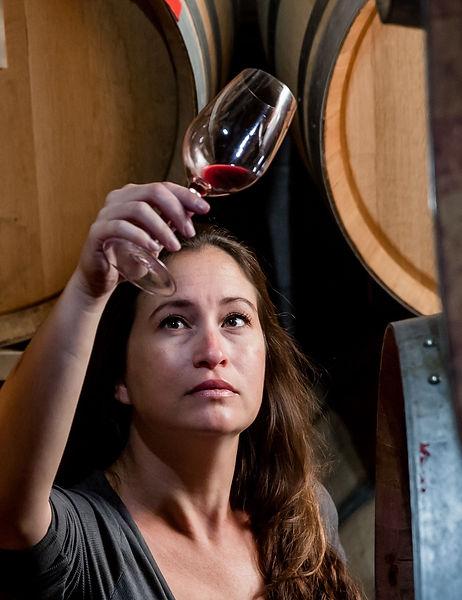 winemaker tab  _ WIDE SHOT 2 cropped.jpg
