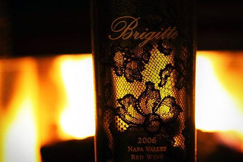 brigitte bottle.jpg