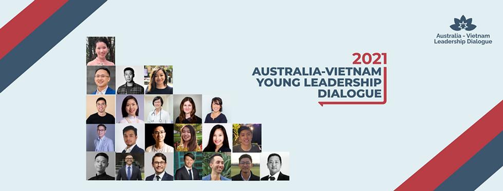 2021 australia-vietnam young leadership dialogue.png