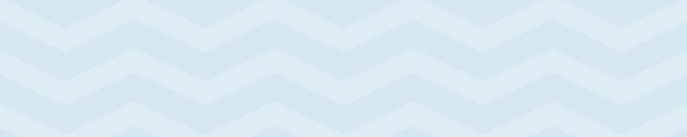 Copy of FONB logo wave.png