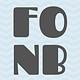 FONB logo wave.png
