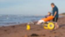 beach wheel.jpg