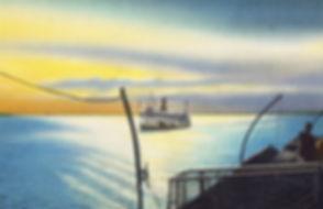 steamship_edited.jpg