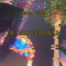 In California Cover jpg.jpg