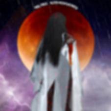 Blood Moon Sacrific.jpg