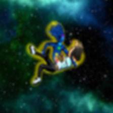 reel feels space 2.jpg