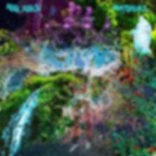 waterfall album art .jpg