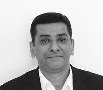 Sri-2019Web.jpg