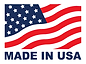 All CraftVillage.com Products MADE IN THE USA