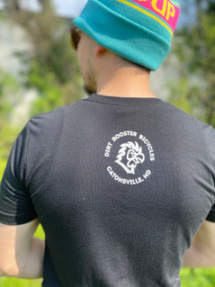 PVSP T-Shirt