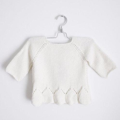 Sweater Amor
