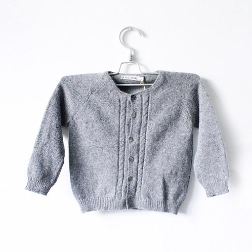 Sweater Plutón