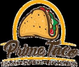prime-taco-logo-transparent.png