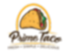Prime Taco Ridgefield Logo